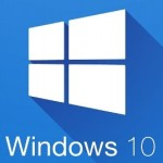 Windows10の初期設定を適当に進めると、個人情報がMicrosoftに送信されると話題に