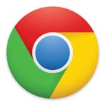 【Chrome】クロームの表示が変わったと話題【UI】