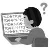 【https】一般設定のサイトURLを変えて表示されなくなった場合の対処法