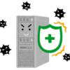 【Chrome】クロームのキャッシュを消す方法【閲覧履歴】