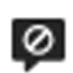 ニコ生のNG設定と解除する方法【ニコニコ生放送】スマホ&PC