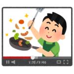 簡単に【Send Anywhere】スマホからPCに動画&画像を送る方法【移動】